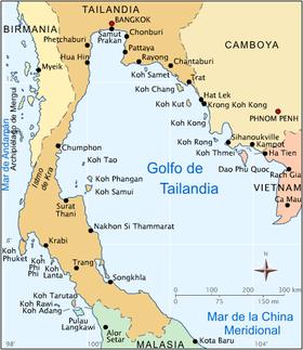 Karte_Golf_von_Thailand_es