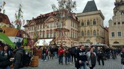 Mercados de Pascuas