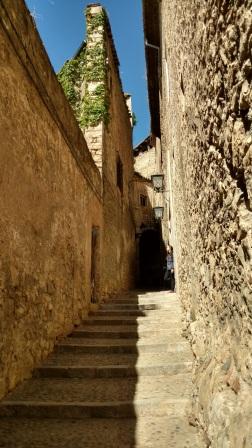 Cosas que ver en Girona